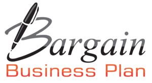 bargainbusinessplan